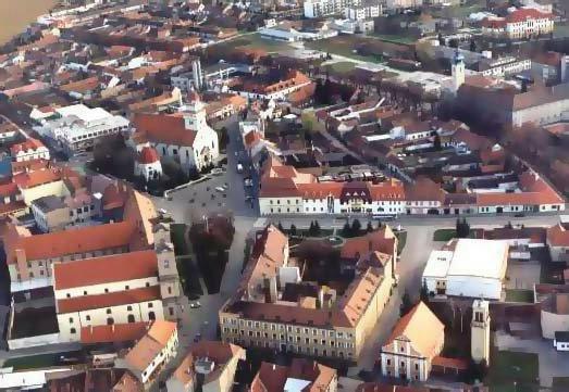 Skalický okres patrí medzi najbezpečnejšie na Slovensku!