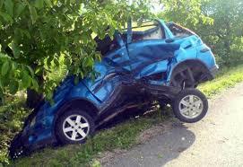 V Trnavskom kraji  zomrelo v prvom polroku na cestách o 10 ľudí menej ako vlani