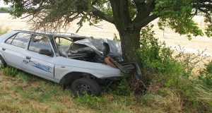 Seničan prišiel o život pri dopravnej nehode