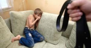 Na Myjave sexuálne znásilnili chlapca