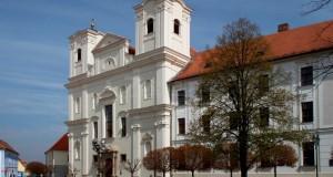 Mesto Skalica musí počítať s výpadkom až do 2 miliónov eur!