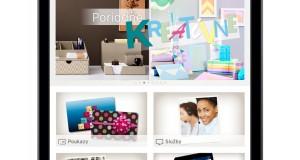 Bezkonkurenčná ponuka tabletov iPad mini za 299 € v obchodoch Tchibo a nová aplikácia Tchibo pre tablety
