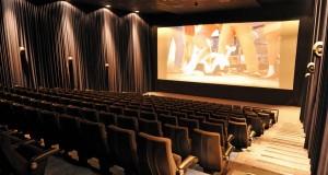 Na aký film ísť do kina? Prinášame Vám týždenný program CINEMAX Skalica