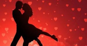 Príďte sa pobozkať pod morušu a vyhrajte profesionálne nafotenie vášho rande !