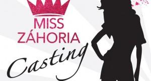 Staň sa Miss Záhoria 2015 !