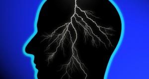 Cievna mozgová príhoda