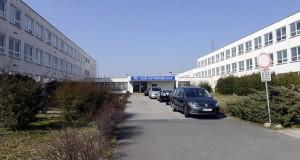 Spolupráca s Volkswagenom prinesie vyššiu kvalitu v odbornom vzdelávaní škôl BSK