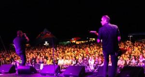 Najväčší česko-slovenský festival vypukne už o týždeň!