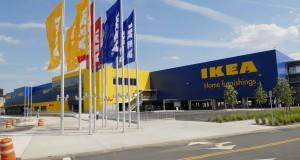 IKEA rozšíri sklady v Malackách