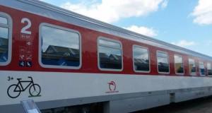 Malackám sa zlepší možnosť cestovania do Čiech