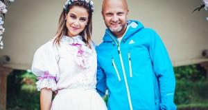 Talent zo Záhoria: fotograf Igor Vraňuch