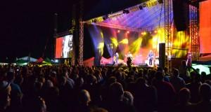 Najväčšia  DJs SHOW  tohto leta v EUPO – Euroregióne Pomoravie