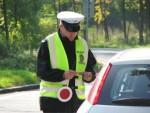 Policajné správy zo Skalického okresu