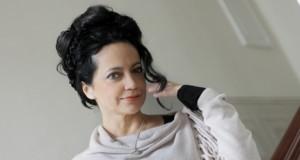 VIEME PRVÍ: megakoncert Lucie Bílej v Skalici!
