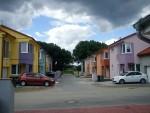 Obyvatelia lokality Krivé kúty sa dočkajú novej prístupovej cesty