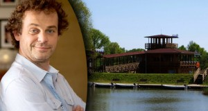 Herec Marián Miezga odporúča pre letnú dovolenku na Slovensku Skalicu!