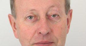 Polícia pátra po nezvestnom 56 ročnom mužovi z Radošoviec!