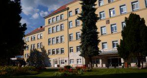 Fakultná nemocnica s poliklinikou Skalica zavádza online rezerváciu vyšetrení!