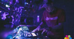 Záhorák DJ N.Y.X patrí medzi najlepších slovenských DJ-ov!