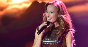 Trdlofest 2017 hlási prvé mená! Príde sexy speváčka Kristína!