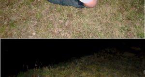 Muž (71) v Senici ležal nevládajúc v potoku!
