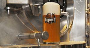 Zákazníci na Slovensku najlepšie hodnotia pivo Wywar!