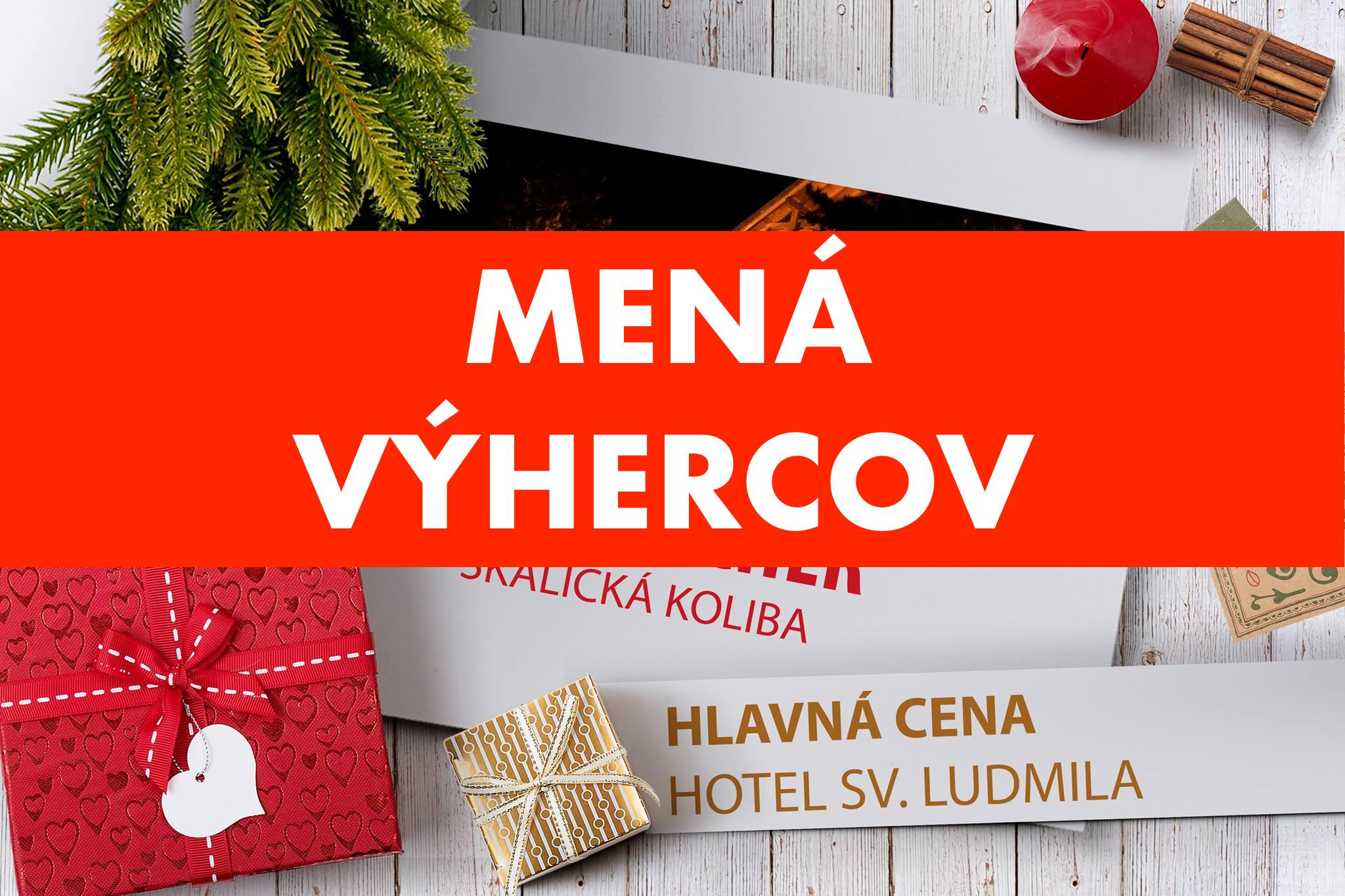 vyherca_vianoce