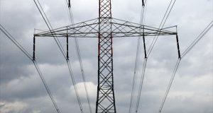 SKALICA: Polovica mesta bez elektriny! Vieme kedy odstránia poruchy.