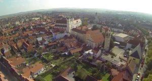 Mesto Skalica má v komunálnych volbách až 9 kandidátov na primátora.