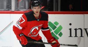 VIDEO: Studenič samostatne rozhodol o výhre Binghamton Devils!