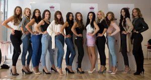 Miss Záhoria 2018 pozná svoje finalistky!