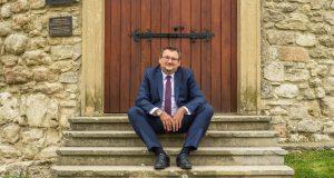 Milan Roman: Nemali by sme sa báť ísť do odvážnejších rozhodnutí