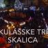 Mikulášske trhy v Skalici začínajú už zajtra. Pozrite si kompletný program.
