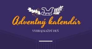 December plný výhier s ProZáhorí!