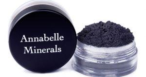 Smokey – sexi a dramatické líčenie podľa Annabelle Minerals