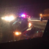 Ďalšia dopravná nehoda na Záhorí! Zrazili sa osobné autá medzi Lopašovom a Senicou