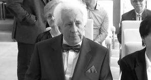 Zomrel bývalý primátor Holíča –  Milan Kanda.