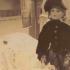 História kočíkov a bábik v Malackách
