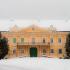 Pálffyovská kaplnka v Malackách čaká na svoje znovuzrodenie