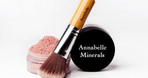 Annabelle Minerals predstavuje trendy v líčení na jar 2019
