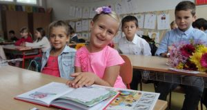 Vieme, kedy budú zápisy do základných škôl v Malackách