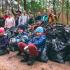 Veľké jarné upratovanie na Záhorí pokračuje! Dobrovoľníci vyčistili Gbely a Gajary