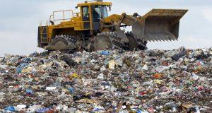 Skalica patrí medzi 3 NAJ miesta v separácii odpadu na Slovensku!