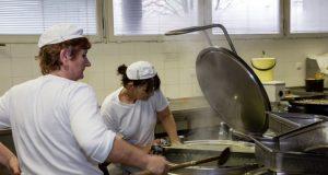 V Malackách začína modernizácia školských kuchýň
