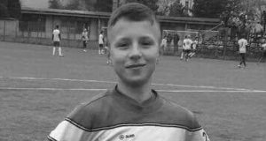 Tragédia: Mladík z MFK Skalica zomrel priamo počas duelu