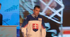 Veľká pocta pre Žiga Pálffyho, uviedli ho do Siene slávy IIHF!