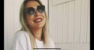 ROZHOVOR:  Psychologička Lucia Lanžová: Nie je nič dôležitejšie ako chuť počúvať, porozumieť a pomôcť.