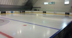 Projekt  športovej arény s hokejovou halou v Malackách schválený!