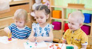 Vieme, ktoré škôlky budú fungovať v Senici cez leto 2019