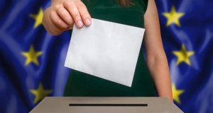 Voľby do Európskeho parlamentu na Záhorí vyhrala koalícia PROGRESÍVNE SLOVENSKO a SPOLU